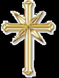 120px-Scientology_Cross_Logo