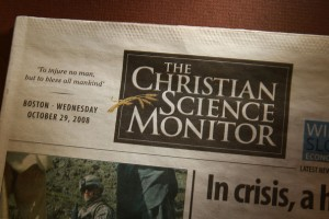 Christian+Science+Monitor+Announces+ll+Stop+0V24Hp3z06pl