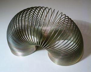 350px-2006-02-04_Metal_spiral