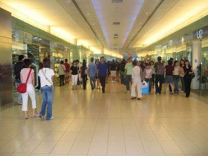 800px-CityLink_Mall