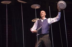 spinning-plates1