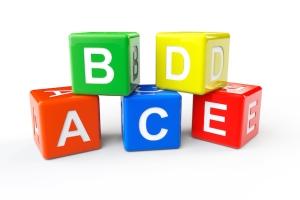 name-abcde
