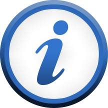 Information_Sign