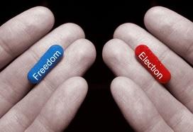 b&r pills