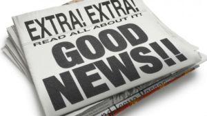 good-news-ii1