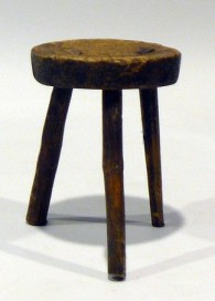 This image has an empty alt attribute; its file name is three-legged-stool.jpg